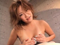 cum-on-tits-for-amazing-rui-horie
