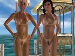 bikini-babes-fucked-at-beach