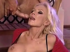 blonde-german-milf-double-penetration
