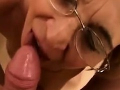 amateur-grandma-strips-and-sucks-cock