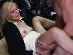 hot-blonde-milf-pawns-her-pussy-and-nailed-at-the-pawnshop