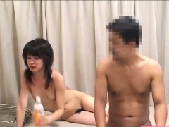 adorable-hot-asian-girl-fucking