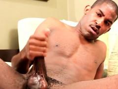 muscular-black-jock-in-solo-masturbation