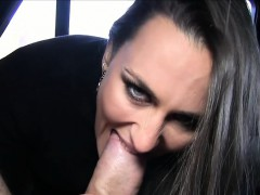 cute-busty-czech-fucking-in-the-car-pov-in-public