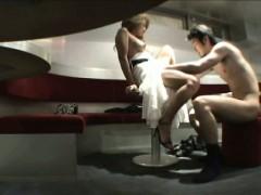 cabaret-club-sex-voyeur