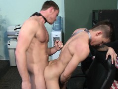 gay-office-twink-works-on-his-sucking-skills
