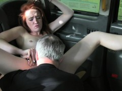 pale-redhead-banged-in-fake-taxi