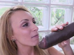 hollie-shields-interracial-sex