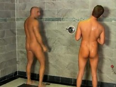 hot-gay-we-all-know-what-it-s-like-sharing-a-shower-when-you