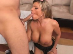 sexy-cougar-with-big-tits-having-sex