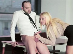 kyra-hot-gets-a-wild-fuck-at-the-office