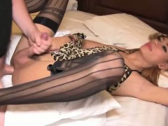 shemale-beauty-gets-anally-fucked-until-cums