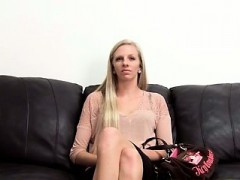 hot-milf-anal-and-creampied-by-a-huge-cock