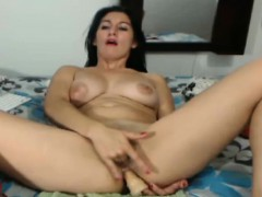 anal-vaginal-fisting-on-cam