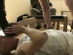 kinky-group-bisexual-amateur-action