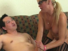 spex-milf-with-big-tits-tugging-on-her-client