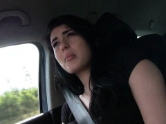 stranded-teen-girl-anna-hitchhikes-and-nailed-in-public