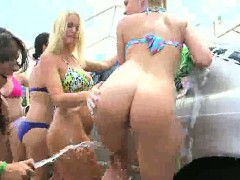 group-of-college-babes-have-a-nude-car-wash-party