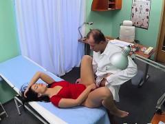 bent-over-desk-patient-gets-fucked-in-fake-hospital