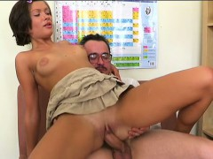 naughty-playgirl-is-riding-on-teacher-s-hard-rod-zealously
