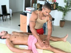 hairy-fellow-gets-a-lusty-anal-spooning-from-masseur