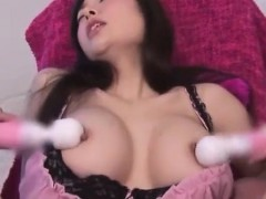 beautiful-japanese-girl-fuck