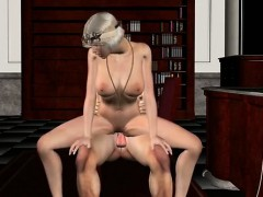 the-gobfather-exotic-3d-hentai-adult-movies