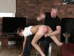 naked-guys-spanking-the-schoolboy-jacob-daniels