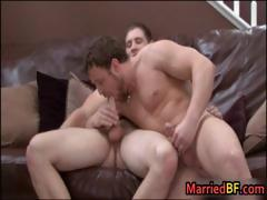 married-straight-dude-gets-his-very-part1