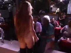 having-fun-pleasing-cock-at-the-strip-club