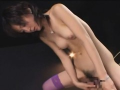 hardcore-asian-slut-erotic-japanese-mao-saito