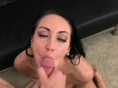 sexy-assistant-gets-screwed-and-jizzed-on