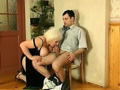 fat-russian-grandma-and-her-young-lover
