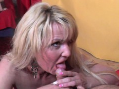 busty-cougar-sucks-cock-and-balls-and-gets-facial