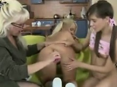 two-horny-teens-and-one-kinky-mother