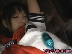 ayumi-ayukawa-lovely-asian-model-part1