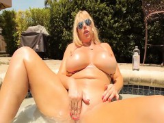 i-had-a-member-request-a-video-of-my-masturbating-and