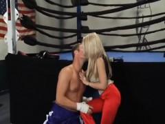 boxer-parody-hot-sex