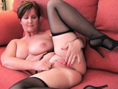 britian-s-hottest-grannies-collection