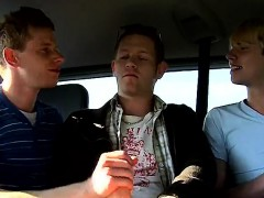 gay-sex-the-straight-lads-hefty-man-meat-was-pretty-rock-har