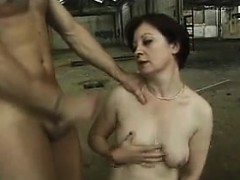 granny-anal-fucked-in-an-abandoned-warehouse
