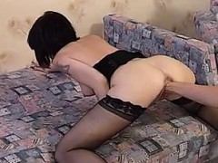 slut-wearing-stockings-getting-fisted