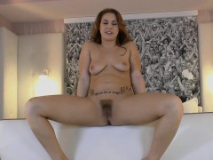 edyn-blair-is-a-hot-hairy-naked-woman-who-wants-you