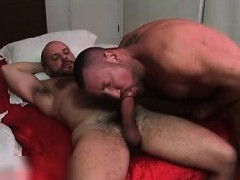 extremely-hot-gay-men-fucking-part5