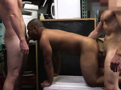 straight-guy-getting-cock-in-his-ass