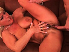 grannies-squirting-pussy-juice-collection