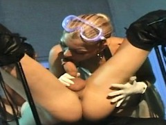 italian-mom-and-son-home-anal