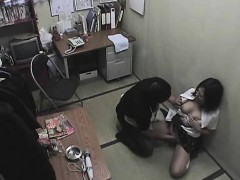self-shot-fucking-shoplifting-school-girls