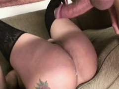 shemale-want-to-fuck-a-hot-guy