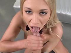 asshole-pussy-spanking